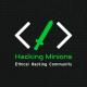 Hacking Minions